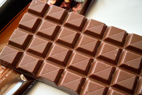 ASDA;アズダチョコレート ホールナッツ