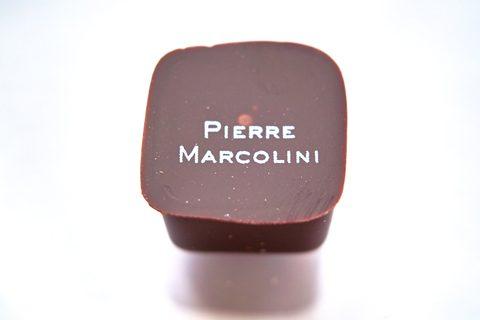 ピエール マルコリーニ;バレンタイン セレクション リミテッドエディション(9個入)