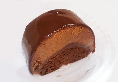パティシエ イナムラショウゾウ;ショコラ ドゥ ショコラ