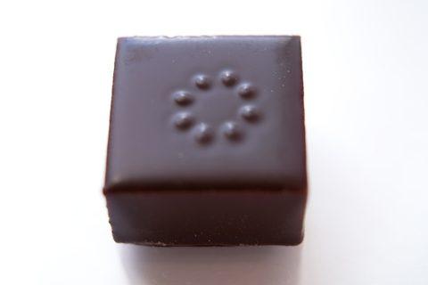 ル ショコラ ドゥ アッシュ;C.C.C. ショコラ レボリューション