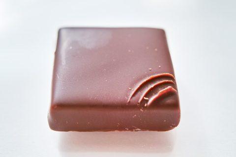 ショコラティエ イナムラ ショウゾウ;ボンボンショコラ3種
