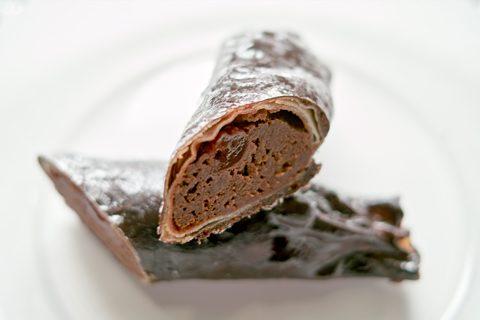 オーボンヴュータン;バトンショコラ
