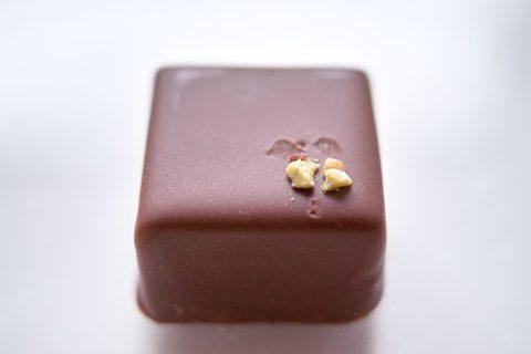 ヨシノリ・アサミ;ショコラ アソート
