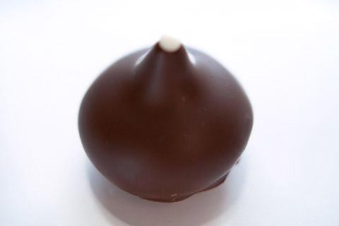 和光;ボンボンショコラ7種