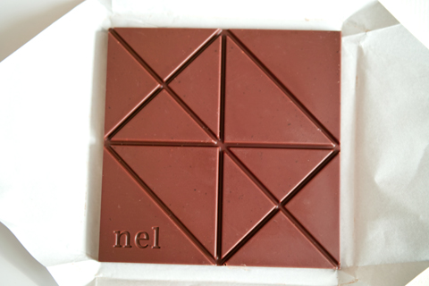 nel craft chocolate tokyo