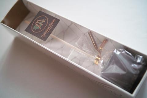 ショコラティエマサール;ホットチョコレートドリンクバー
