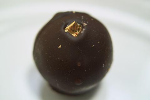 ドルチア;ボンボンショコラ