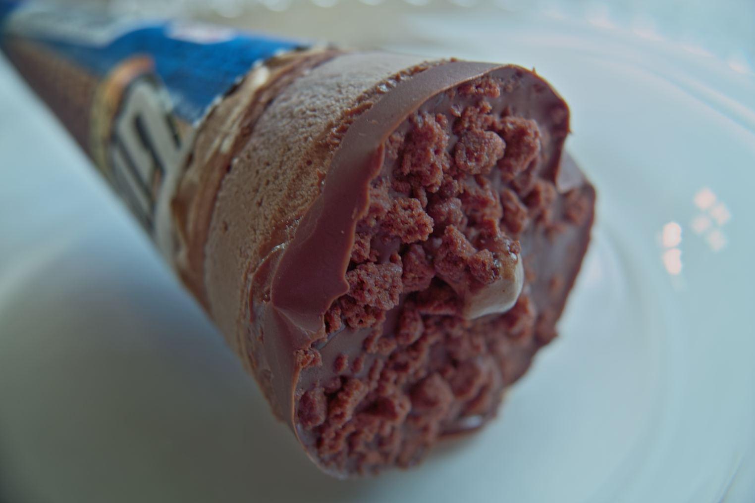 ジャイアントコーン クッキー&チョコ