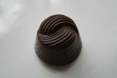 ショコラ・フランボワーズ
