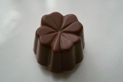 ショコラ・フィュテ