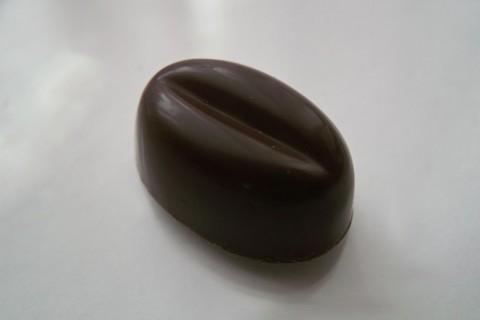 ショコラ・カフェ