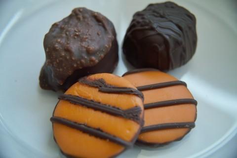 シーズキャンディーズ ボンボンショコラ