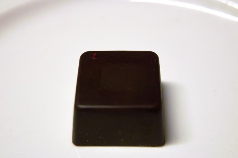 四川胡椒(Sichuan Pepper)