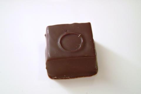 ショコラティエ なかたにのバルサミコ