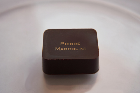 ピエール マルコリーニ