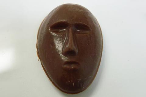 ピエール・エルメ プティ マスク ショコラの