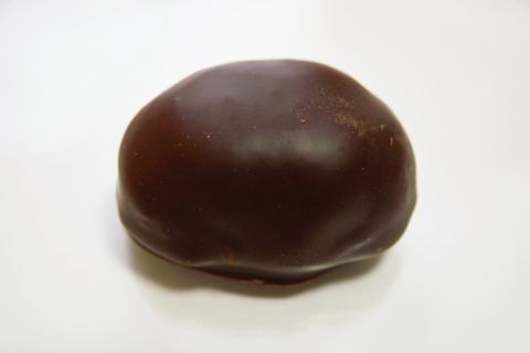 テオブロマ(THÉOBROMA)のマロンショコラ
