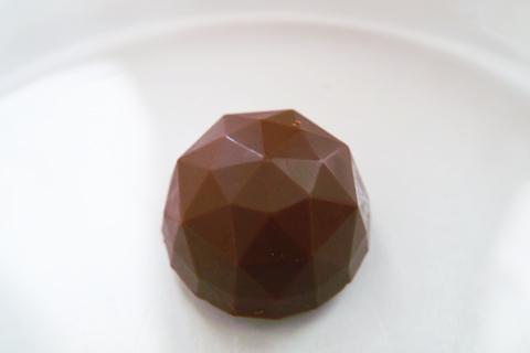 ウブリエ、ペーヌのアーモンド